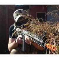 Battlecat_Sports_0077_Gear media (5)