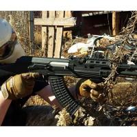 Battlecat_Sports_0078_Gear