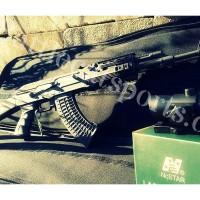 Battlecat_Sports_0079_Gear Media