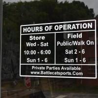 Battlecat_Sports_0090_DSC_0070