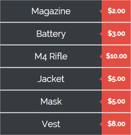 Prices02
